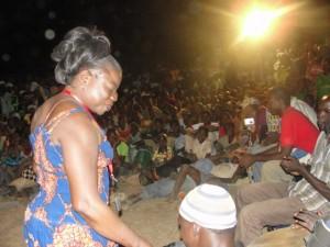 Sissamba-02-20122-300x225 dans Non classé