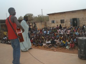 Sissamba-04-2012-300x225