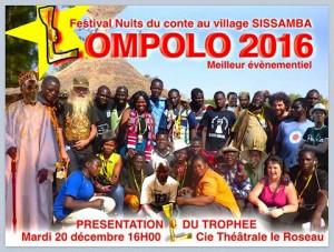 LOMPOLO 2016-festival_n